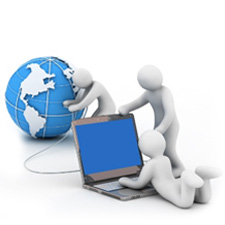 Internet Marketing - India